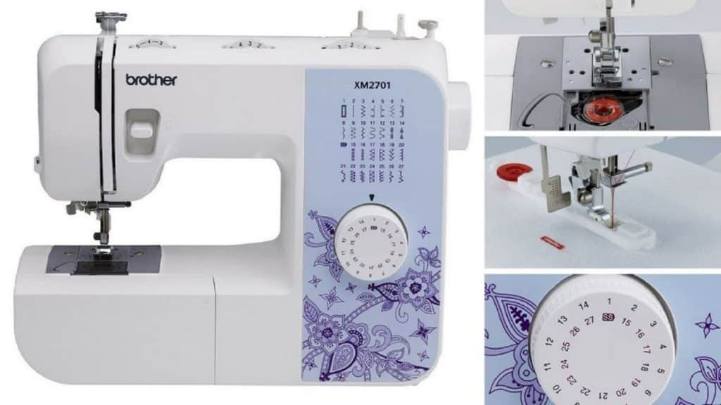 Best Sewing Machines for Girls