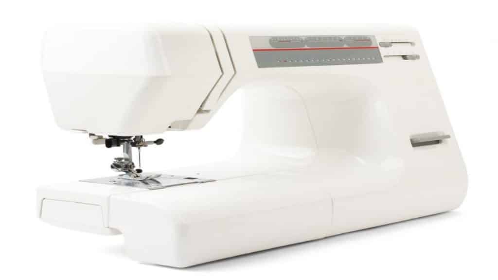 Best Featherweight Sewing Machine