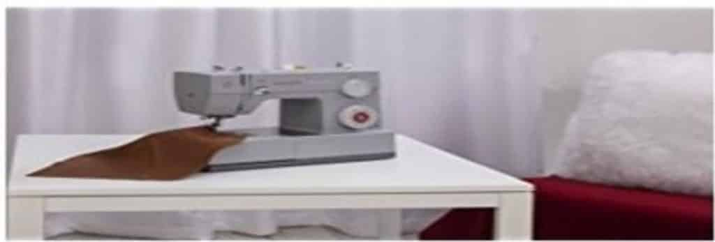 Best Singer sewing machine